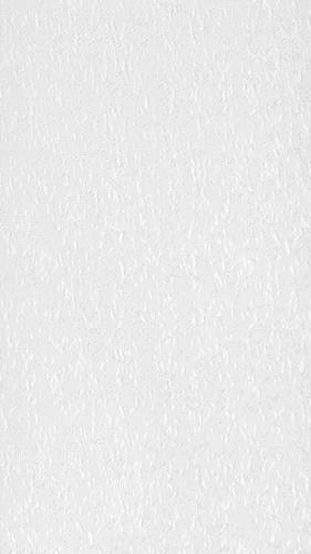 Фокус ВО 01 белый