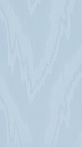 Фортуна 12 голубой