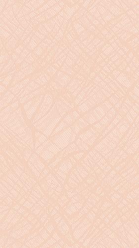Мистерия 33-розовый