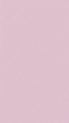 Радуга 33 розовый