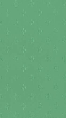 Полюс 93 зеленый