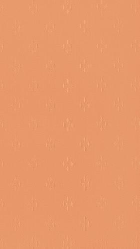 Полюс 95 оранжевый