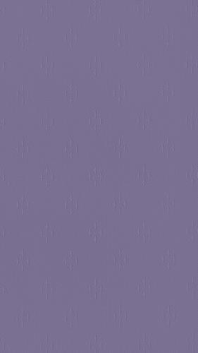 Полюс 98 фиолетовый